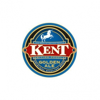 Kent Golden Ale